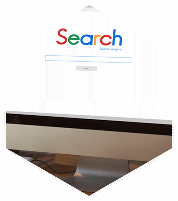 SEO Specialist Carrers