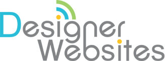 Designer-Websites