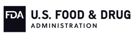 U.S Food and Drug Administration (FDA)