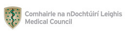 Irish Medical Board (IMB)