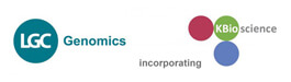 lgc genomics