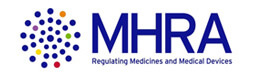 The Medicines and Healthcare products Regulatory Agency (MHRA)