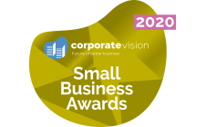 Specialist Recruitment Consultancy of the Year UK