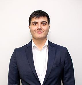 Huseyn Hajiyev