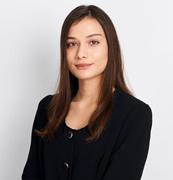 Christina Giakou
