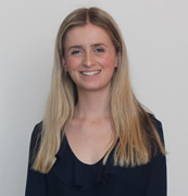 Jessica McLachlan