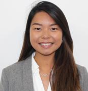 Rachel Leong